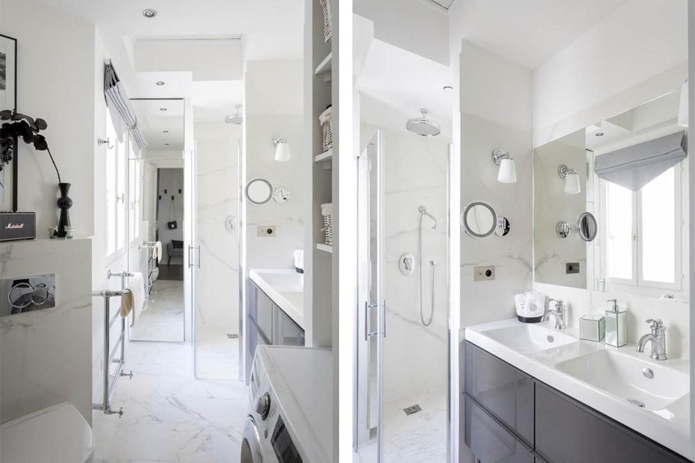 relooking salle de bains paris