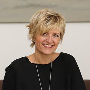 Elisabeth Christiansen, Architecte d'intérieur et Décorateur - Christiansen Design